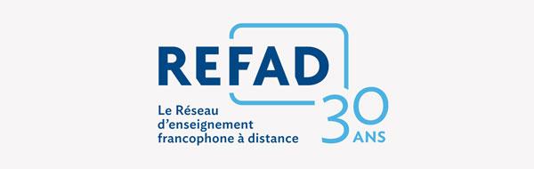 refad30B