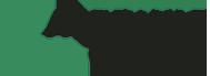 acdeaulf-logo-depuis-plus-50-ans_189