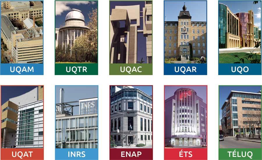 Harmoniser la reconnaissance des acquis au sein du réseau de l'Université du Québec