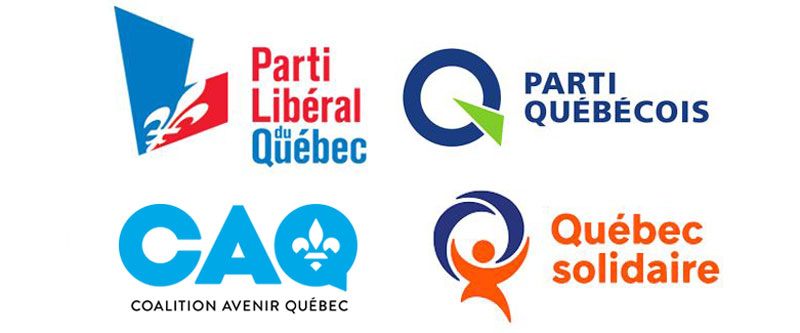 Eelection-quebec2