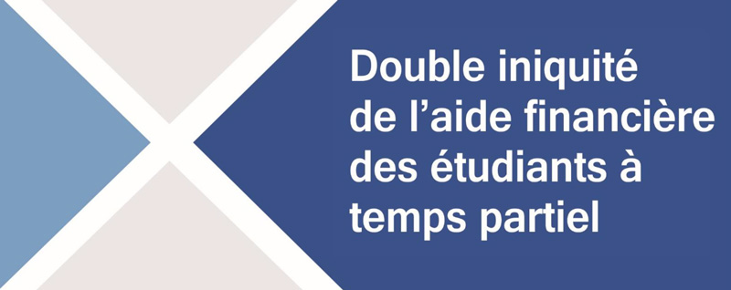 Rapport_sur_AFE-temps_partiel_Aout18-1