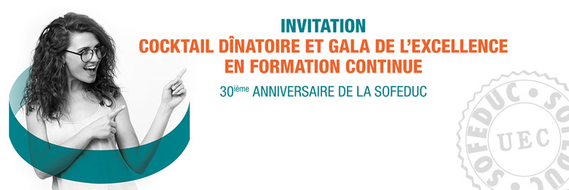 SOFEDUC_Banniere-web-invitation-GALA_1_1_CM
