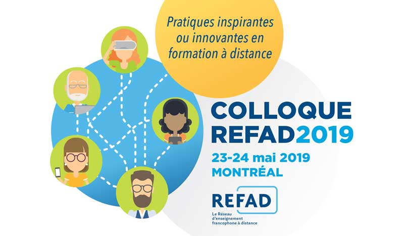 colloque-refad_2019_logo