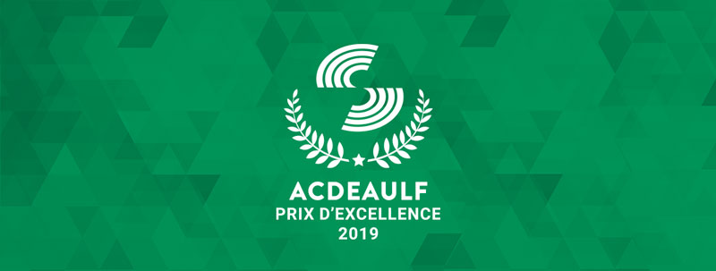 excellence-2019