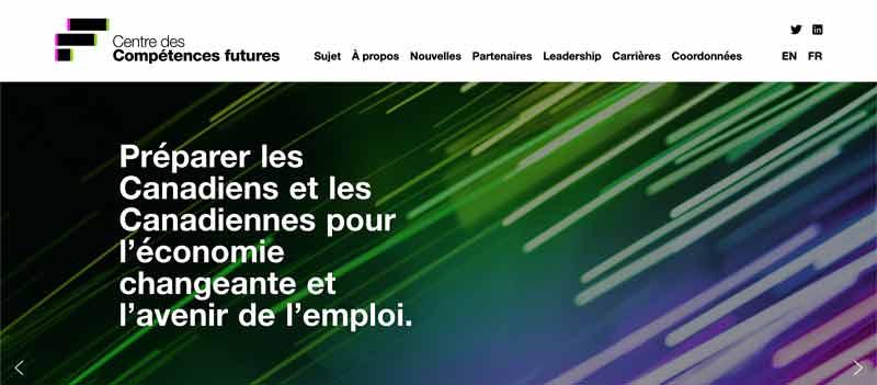 competenes-futures