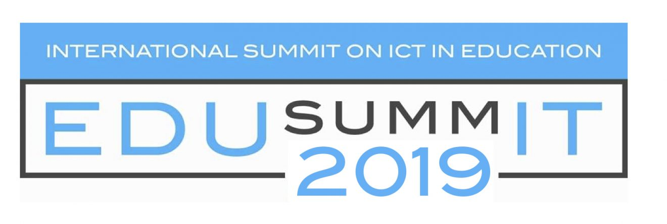 logo_edu_summit_2019