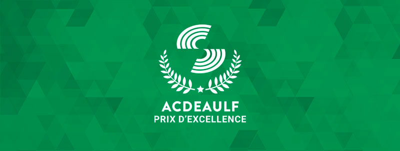 ACDEAULF-excellence-mailpoet
