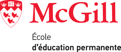 McGill-logo