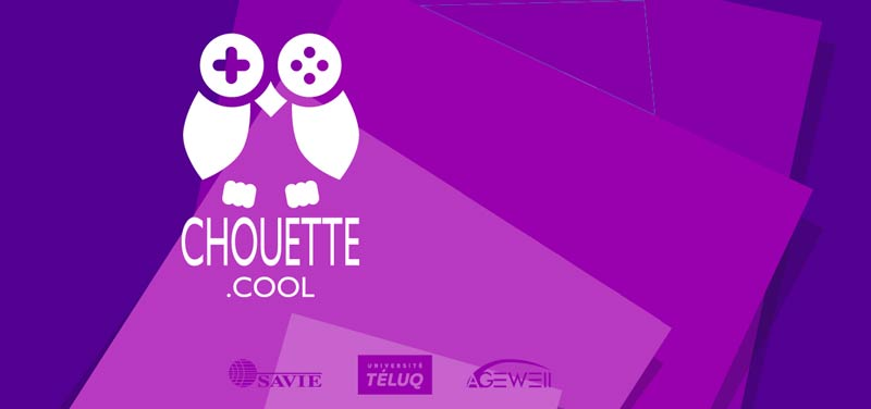 chouette-cool2
