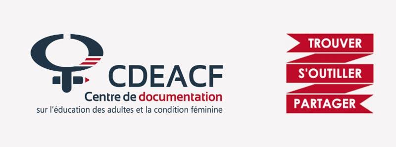 ACDEAULF-cdeacf-infolettre