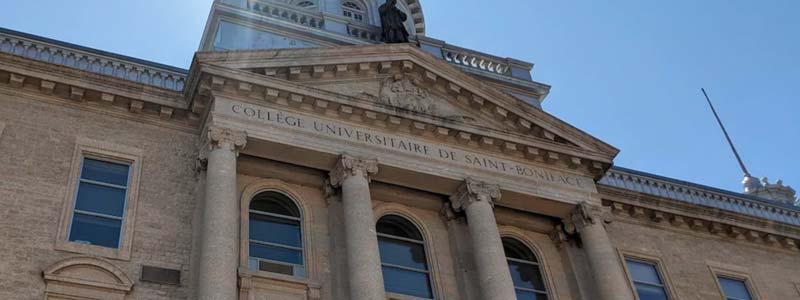 usb-universite-saint-boniface