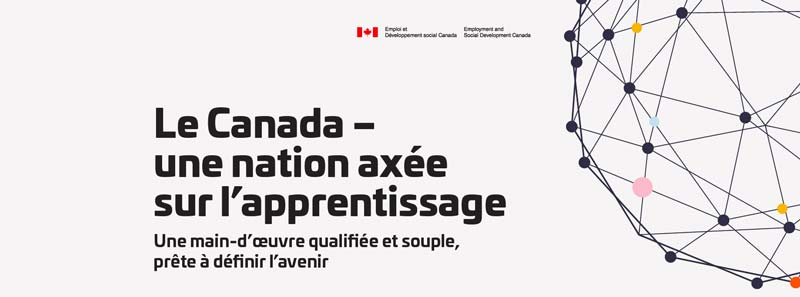 ACDEAULF-57-Rapport-Canada