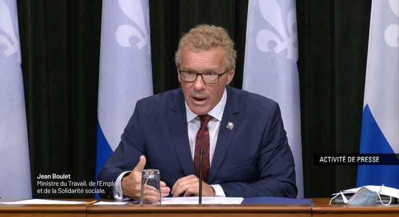 Ministre-Jean-Boulet