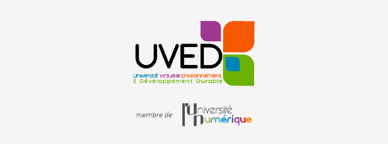 UVED-infolettre-sup