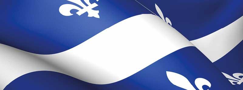 drapeau-quebec-infolettre