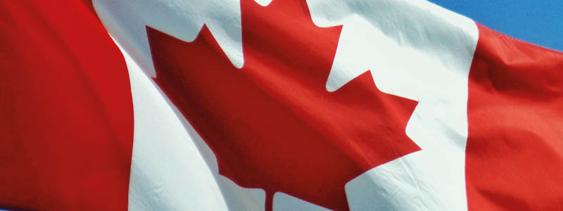 ACDEAULF-infolettre-no60-drapeau-canada