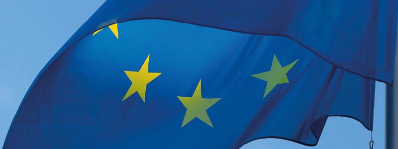 ACDEAULF-infolettre-no60-drapeau-europe