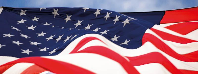 ACDEAULF-infolettre-no60-drapeau-us